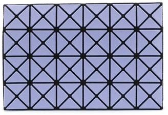 Bao Bao Issey Miyake Prism Panel Wallet