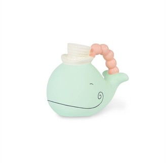 B. Toys B. Whale Teether