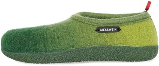 Giesswein Solid Slippers Vahldorf Jeans 37