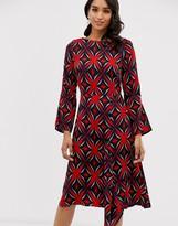 Closet London Closet a line dress