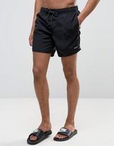 O'Neill Swim Shorts Vert