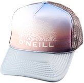 O'Neill Haven Trucker Hat 8162484