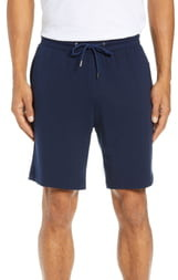 Nordstrom Lounge Shorts