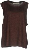 Golden Goose Deluxe Brand Sweaters - Item 39804417