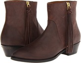 Ralph Lauren Ninette Women' Boot
