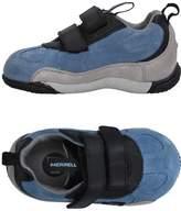 Merrell Low-tops & sneakers - Item 11261922