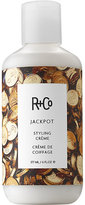 R+CO Women's Jackpot Styling Cream