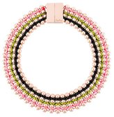 Bex Rox 'Frida' necklace