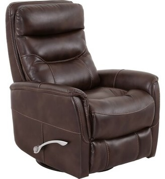 Excellent Rooms To Go Recliners Shopstyle Pabps2019 Chair Design Images Pabps2019Com