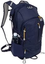 Columbia Mazama Backpack