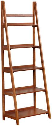 Linon Marion Bookcase