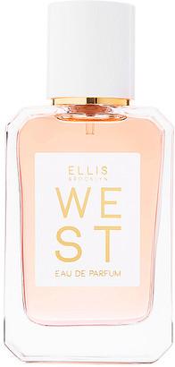 Ellis Brooklyn West Eau De Parfum