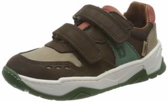 Bisgaard Boys Evian tex Sneaker