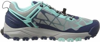 Salewa Men's Ms Lite Train K Trail Running Shoe
