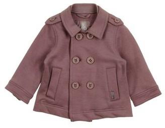 ADD Coat