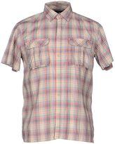 Cheap Monday Shirts