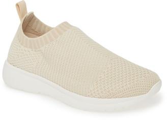 Vagabond Shoemakers Cintia Low Top Sneaker