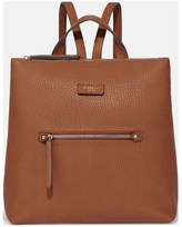 Fiorelli Casual Backpack
