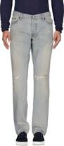 Just Cavalli Denim pants - Item 42611737