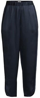 Joie Baduna Cropped Pants