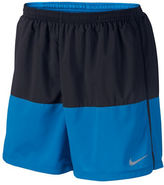 Nike Distance Flex Running Shorts