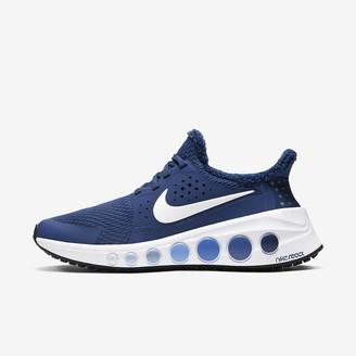 Nike Shoe CruzrOne (Pure Platinum)