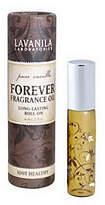 LAVANILA Forever Fragrance Oil, 0.27 oz