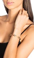 Vita Fede Titan Tri Color Bracelet