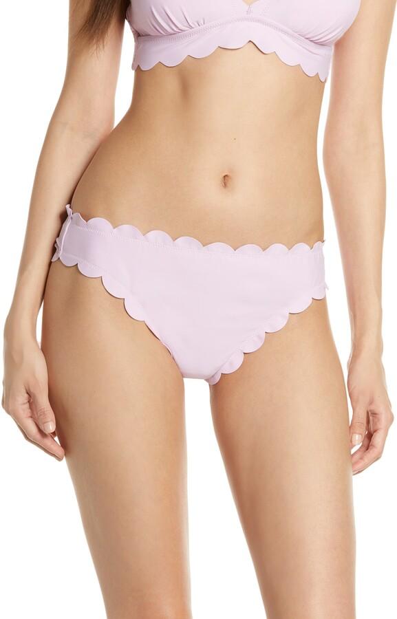 7afefdb3b964a Chelsea28 Pink Women's Swimwear - ShopStyle