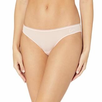 OnGossamer Women's Love Bridal Bikini Panty