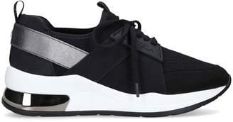 Carvela Jetson Sneakers