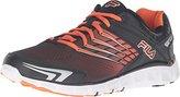 Fila Men's Memory Arizer Running Shoe