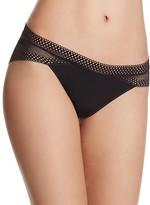 Calvin Klein Underwear Black Label Sway Bikini #QF1480