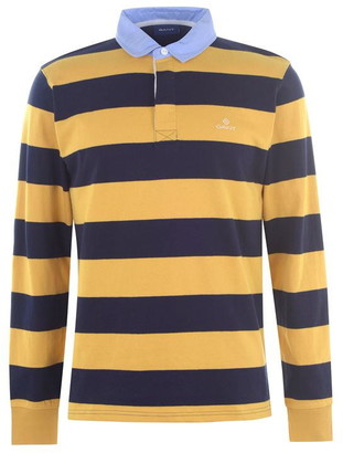 Gant Rugby Polo Shirt