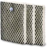Holmes HWF100-UC Humidifier Replacement Filter, Pack