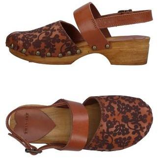 Twin-Set TWINSET Sandals