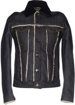 Valentino Denim outerwear - Item 42619855