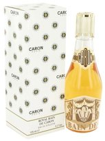 Caron ROYAL BAIN De Champagne by Eau De Toilette (Unisex) for Men - 100% Authentic