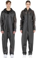 One Piece Waterproof Rain Jumpsuit