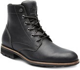 Thumbnail for your product : Kodiak Clayburn Waterproof Boot