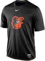 Nike Men's Baltimore Orioles Dri-fit Legend T-Shirt