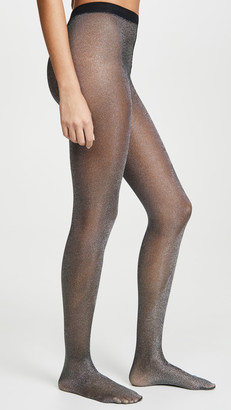 Falke High Shine Tights