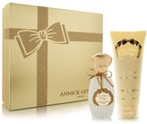 Annick Goutal Un Matin d'Orage for Women 2 Piece Set Includes: 1.7 oz Eau de Toilette Spray + 3.4 oz Perfumed Body Cream
