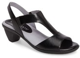 David Tate Women's Accord Sandal