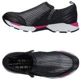 Baldinini Low-tops & sneakers