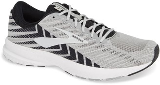 Brooks Launch 6 Running Shoe - Multiple Widths Available