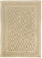 """Hotel Collection 30"""" x 72"""" Woven Tub Mat, Created for Macy's"""