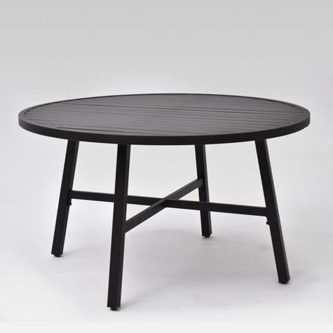Stupendous Threshold Furniture Shopstyle Customarchery Wood Chair Design Ideas Customarcherynet