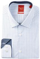 Original Penguin Oxford Trim Fit Dress Shirt