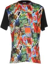 Vivienne Westwood MAN T-shirts - Item 12061714